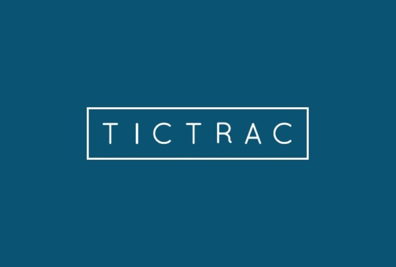 Mobile London With Tictrac