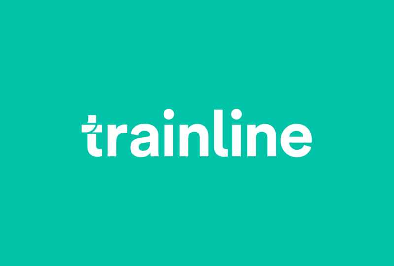 Agile London @ Trainline