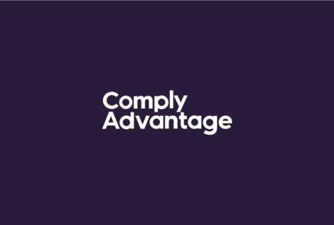 Python in London at ComplyAdvantage