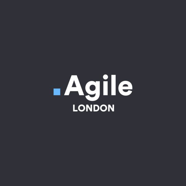 Remote Agile London – An interview with Arif Harbott and Cuan Mulligan